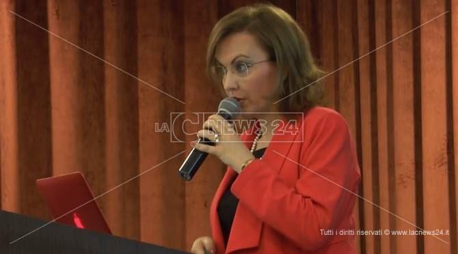 Antonella Nesticò