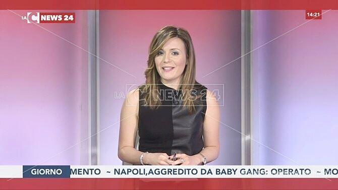 TizianaBagnato