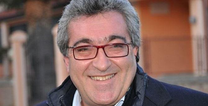 Demetrio Battaglia