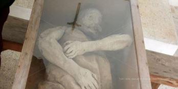 Mummie di Caloveto