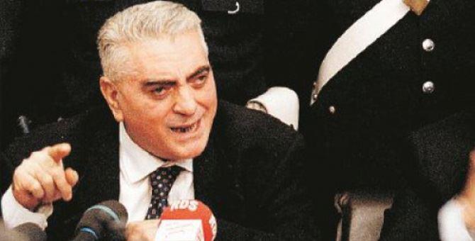 Agostino Cordova