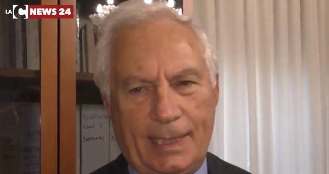 Massimo Scura