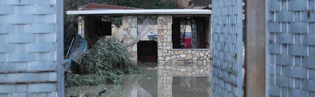 Maltempo in Sicilia: 10 morti