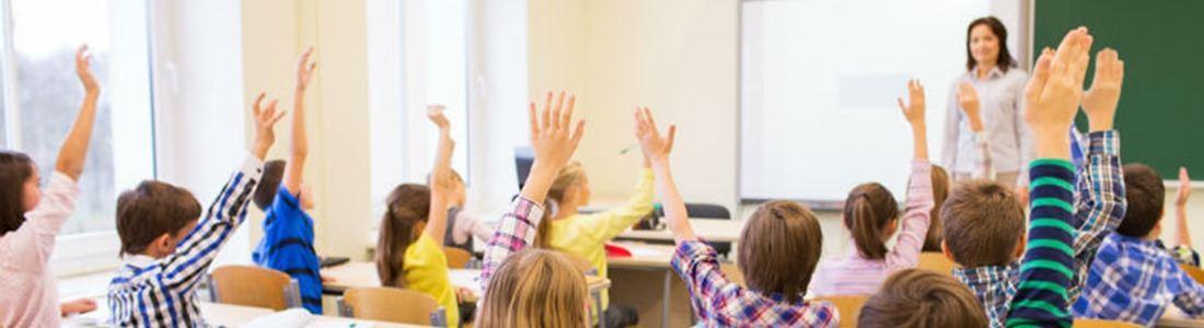 Studenti calabresi tra i più educati