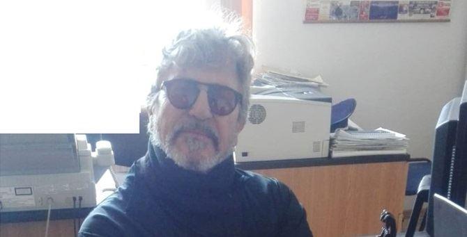 Il boss Vito Bigione
