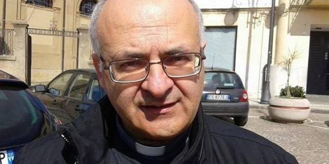 Don Franco Massara