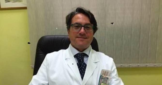 Il dottor Mirafiori