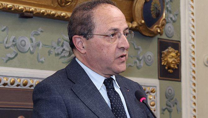 Franco Iacucci