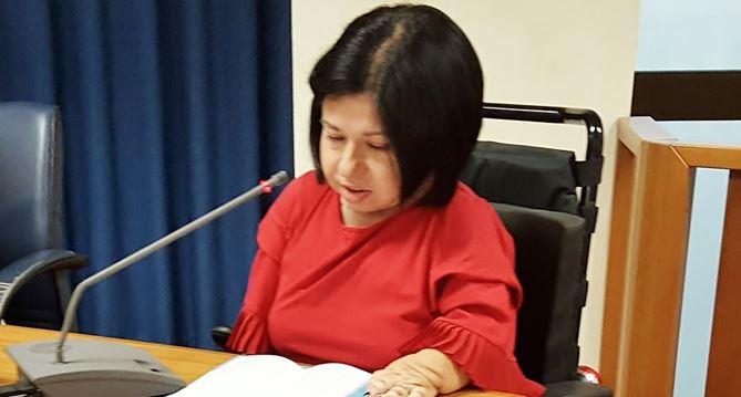 Cinzia Nava