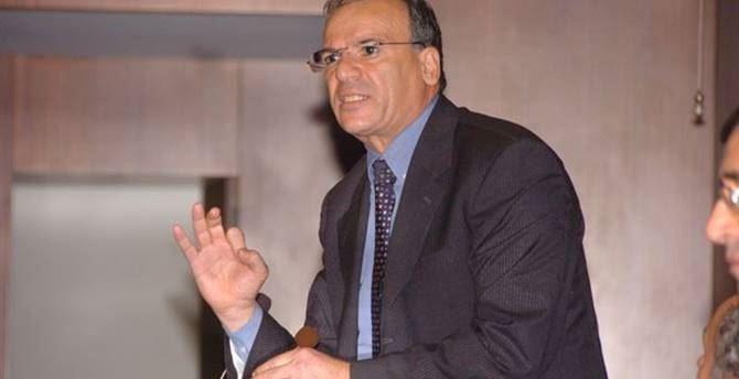 Domenico Tallini