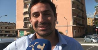 Ernesto Alecci