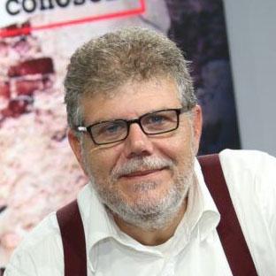 PasqualeMotta