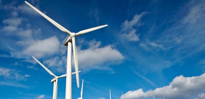 Il parco eolico dovrà sorgere a Tiriolo
