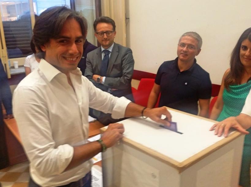 Citta' Metropolitane: Reggio Calabria, proclamati i consiglieri