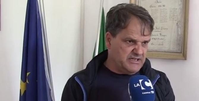 Nicotera (VV): dopo la bufera il sindaco Pagano si dimette
