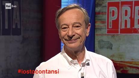 Presa Diretta, ottava puntata: si parla di sicurezza e polizze auto