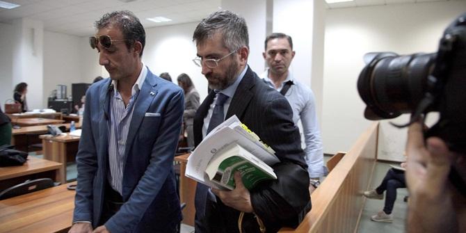 Bindi: da operazione Ros a R. Calabria emerge quadro inquietante