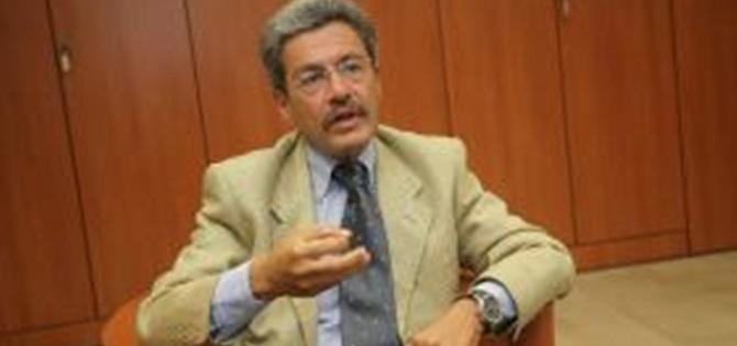 Il procuratore Spagnuolo