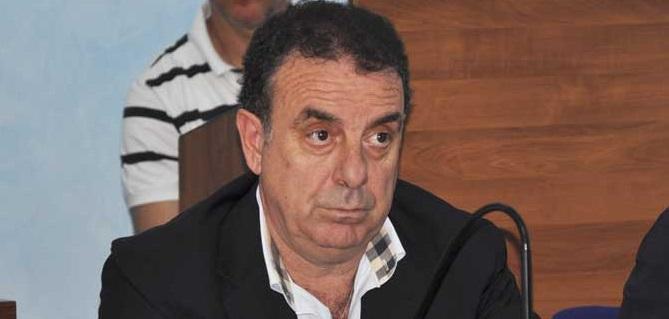 Santi Zappalà