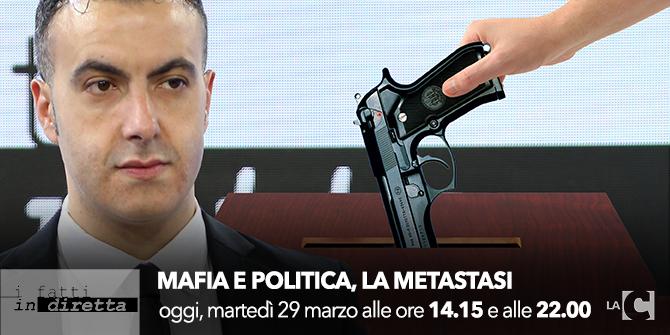 Pietro Comito
