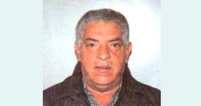 'Ndrangheta: morto presunto boss Vibo, funerali all'alba