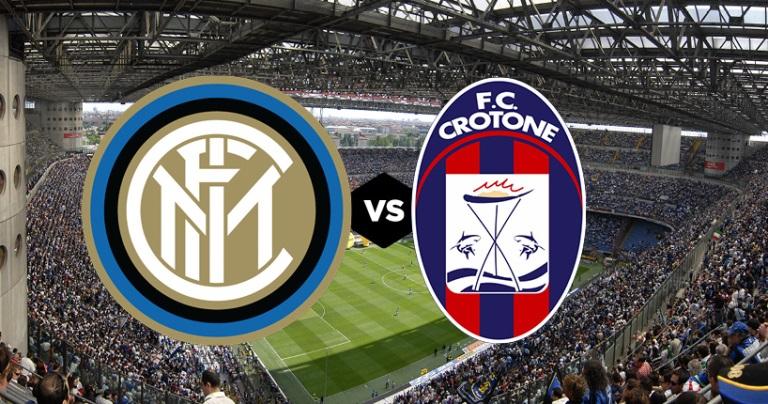 Sampdoria-Inter, de Boer: