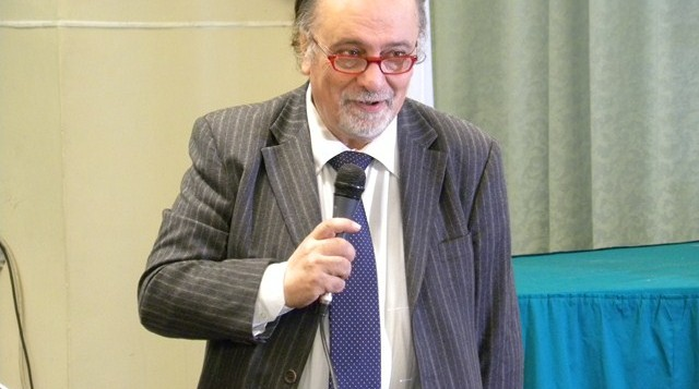 Carlo Mellea