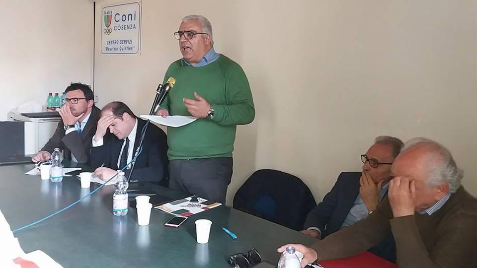 Pd: in Liguria Renzi in testa in tutte le provincie
