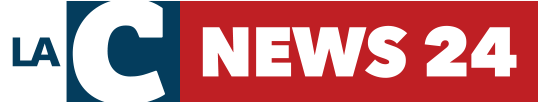 Logo Lacnews24
